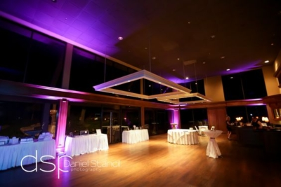 Mike Jones Entertainment and Events | Lighting Design