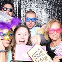 Mike Jones Entertainment and Events | Photo Booth Rentals
